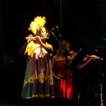 bellas_marias (11)