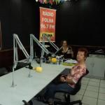 bellas_marias (17)