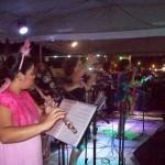 bellas_marias (2)