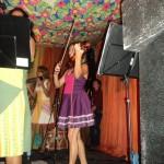 bellas_marias (25)