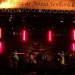 bellas_marias (26)