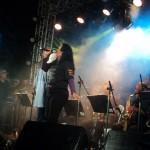 bellas_marias (31)