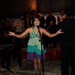 bellas_marias (33)