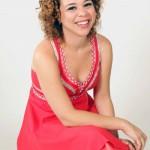bellas_marias (50)