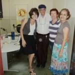 bellas_marias (60)