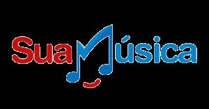 sua-musica-logo-300x157